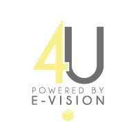 evision4you